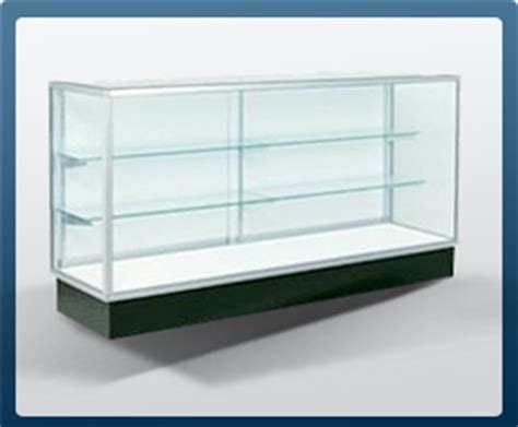 cheap glass display cabinets for sale jewelry display cases custom made jewelry display cases