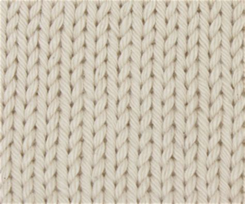 stockinette stitch stitch piece n purl