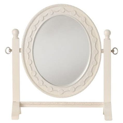 top 28 target shabby chic mirror white framed mirror target excellent framed wall mirrors