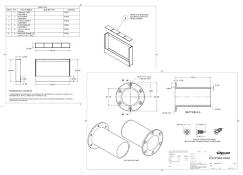 pattern sketch fusion 360 2d drawings check in roadmap design differently