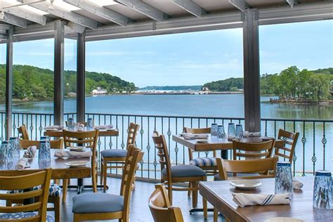 mill pond house mill pond house centerport menu prices restaurant reviews tripadvisor