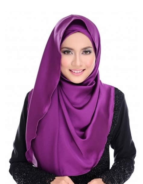 foto hijab pasmina cerita beserta gambar lucah awek melayu foto cantik