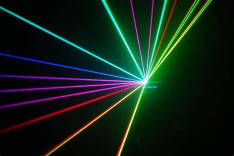 laser addon star wars empire  war rebellion mod  star wars empire  war forces