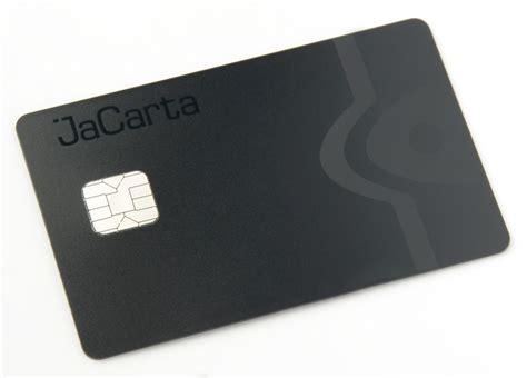 lettore smart card interno smart card risposte alle domande pi 249 frequenti