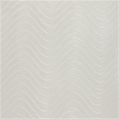white velvet upholstery fabric white classic crushed velvet upholstery fabric by the yard