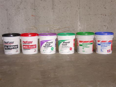 spray finish on site fine homebuilding drywall plaster finish killingly building products
