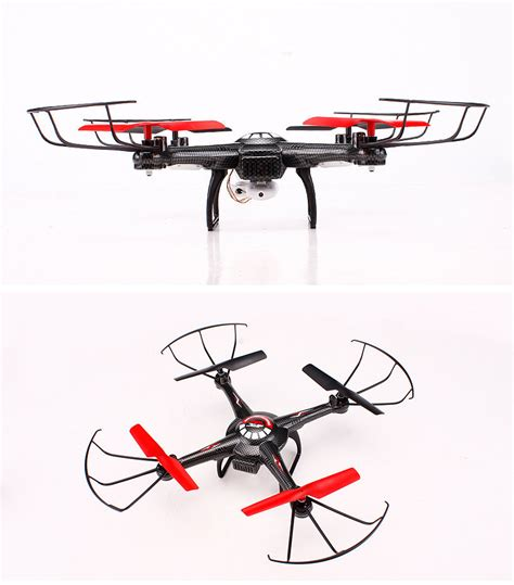Drone V686 v686g fpv rc drones with hd wltoys v686 dron professional drones quadcopters with