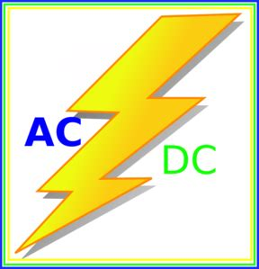 Convert Image To Clipart converter clip at clker vector clip