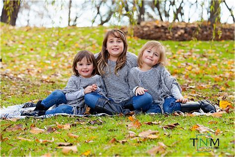 Family Photography Oshawa ? TNMPhotography
