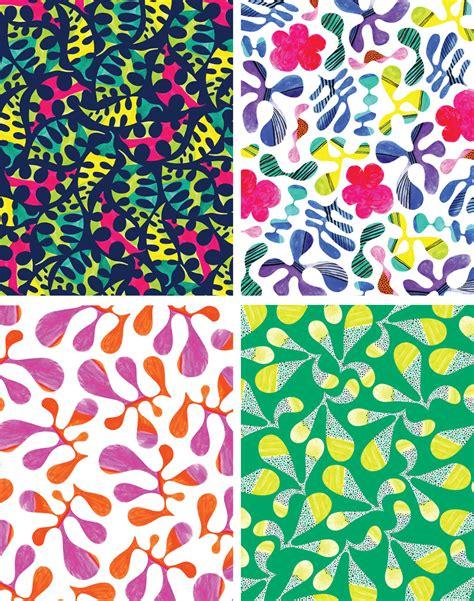 paper pattern of xat 2015 papercut patterns by bryna shields pattern observer