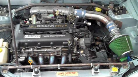 nissan tsuru engine nissan sentra motor swap impremedia net