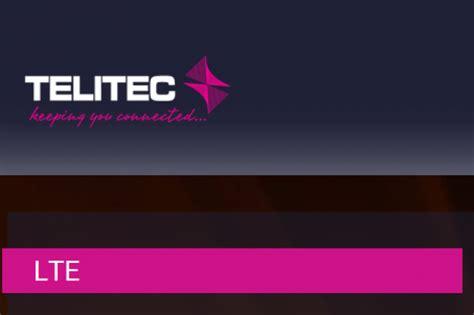 telitec smart home mobile internet and uk tv in spain telitec mobile internet tv provider in moraira