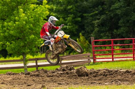 ama motocross registration signup live for ama vintage motocross national