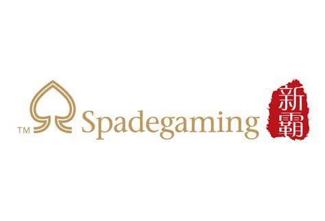 provider permainan slot  terbaik jawara slots