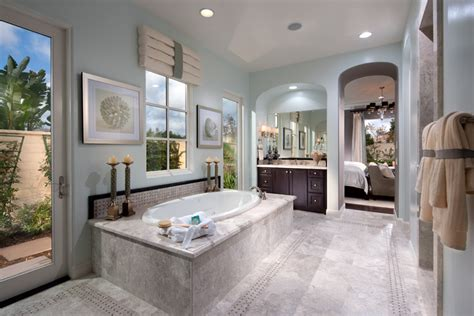 Half Bath Designs the evolution of the american bathroom toll talks toll