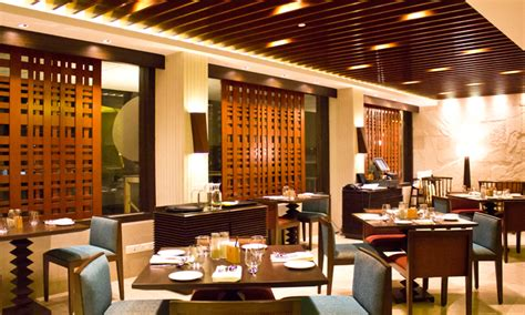 mirador andheri east unlimited buffet meals sunday brunch drinks at house of