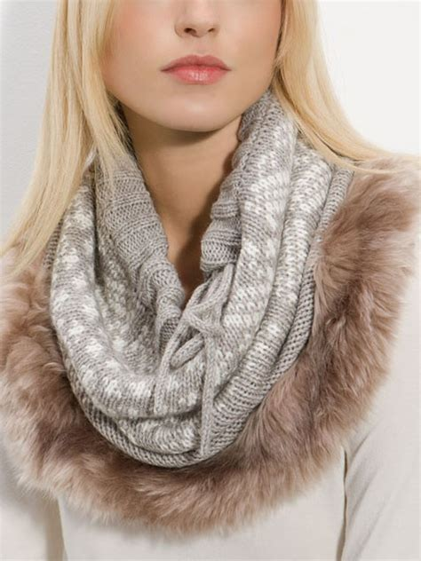 Fab Things For The Budget Conscious by Fabulous Faux Fur For The Budget Conscious