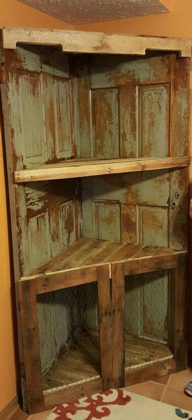 25 best ideas about old door tables on pinterest door tables door bar and old kitchen tables best 25 door shelves ideas on pinterest door storage