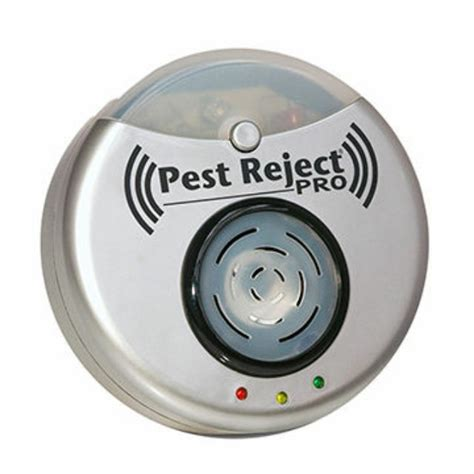 Harga Pest Reject Pro pest reject pro home furniture on carousell