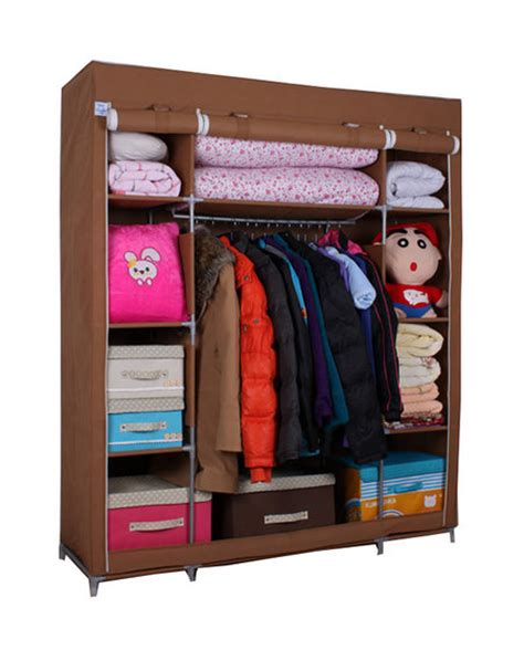 Clothing Wardrobes For Sale Modular Wardrobe Clothing Hangers For Sale Id 8110855