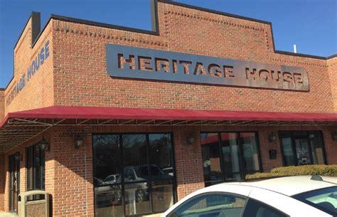 heritage house tuscaloosa heritage house coffee and tea visit tuscaloosa