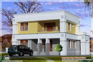 types of house designs small box type home design kerala home design and floor