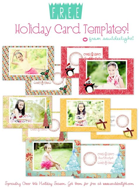 Free Card Templates For Photoshop Elements 11 by 23 Best Card Templates Images On Cards