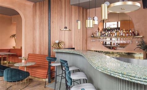 omars place restaurant review london uk wallpaper