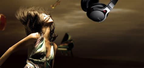 sony pha 2 portable audio headphones lifier dsd japan