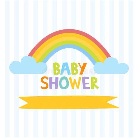 Rent Letters For Baby Shower Baby Shower Letters Homestartx