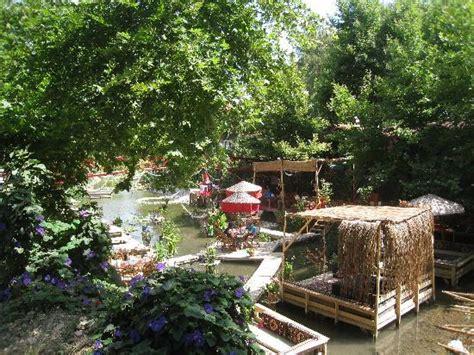 River Garden by Arikanda River Garden Restaurant Adrasan Restaurant Reviews Photos Tripadvisor