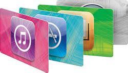 B Q Gift Card Sainsburys - buy high street uk gift cards from voucherline today buy gift vouchers