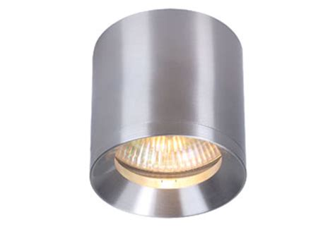 149316 rox ceiling surface lights