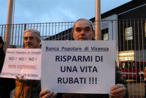 fallimento banche italiane l europa condanna al fallimento altre due banche italiane