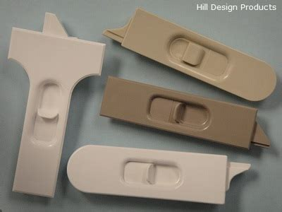 home design products inc hill design products inc home