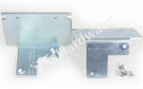 cisco 1941 rack mount plc hardware cisco acs 1941 rm 19 19 inch rack mount kit for cisco 1941 1941w