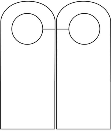 Moldes De Marcadores De P 225 Ginas Ou Livros Em Eva Espa 199 O Educar Wooden Door Hanger Template