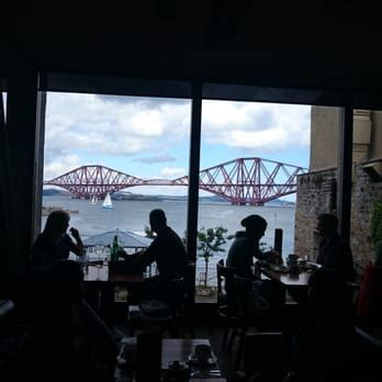 boat house queensferry menu orocco pier 28 photos 25 reviews hotels 17 high