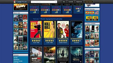 video tutorial de internet gratis top mejores paginas web de peliculas online gratis viyoutube