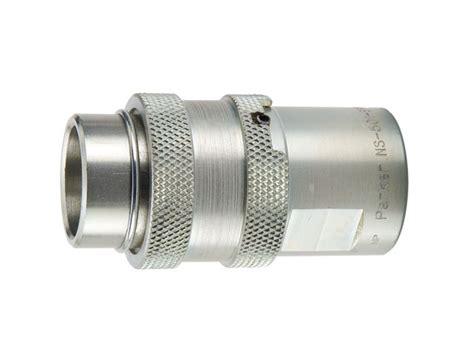 Berkualitas Obeng Tester Rapid Ns 48 ns 371 6fp e4 ns series coupler pipe