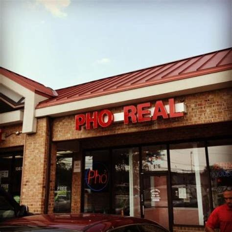 Garden Restaurant Silver Md by Pho Real Silver Restaurant Reviews Phone Number