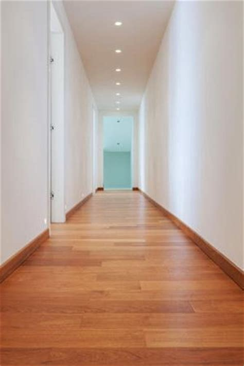 illuminazione corridoi illuminazione corridoio