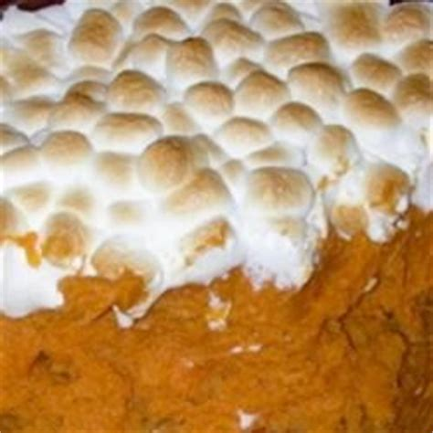easy candy yams recipe allrecipes com