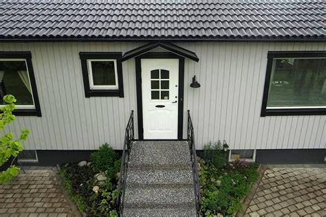 vordach aluminium aluminium vordach simple angled