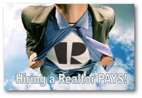 should i use a realtor to buy a house why should i use a realtor to buy a new construction home