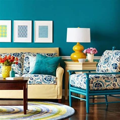 Colored Toasters Design Ideas Carpet For Living Room Decorating Ideas With Teal Wall Color And Pale Yellow