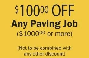 stanley employee discounts specials