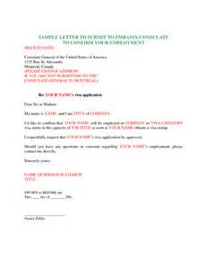 Employment Letter Template Canada Maternity Leave Letter To Parents Sle Images