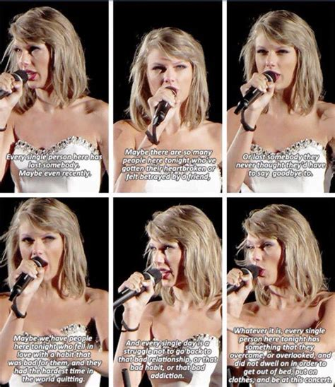 taylor swift clean speech foxborough clean speech from gillette stadium this is everything