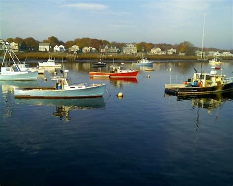 lobster boat plymouth ma 25 best lobster and lobster boats pictures images on